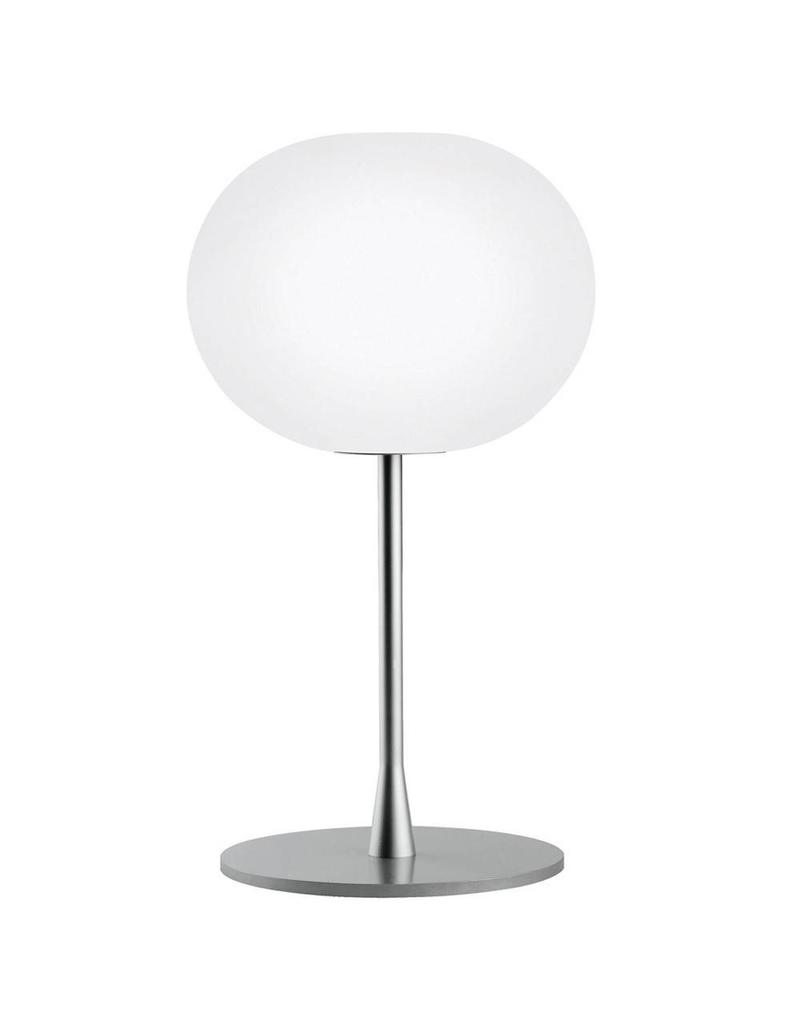 Flos Flos Glo-Ball T tafellamp
