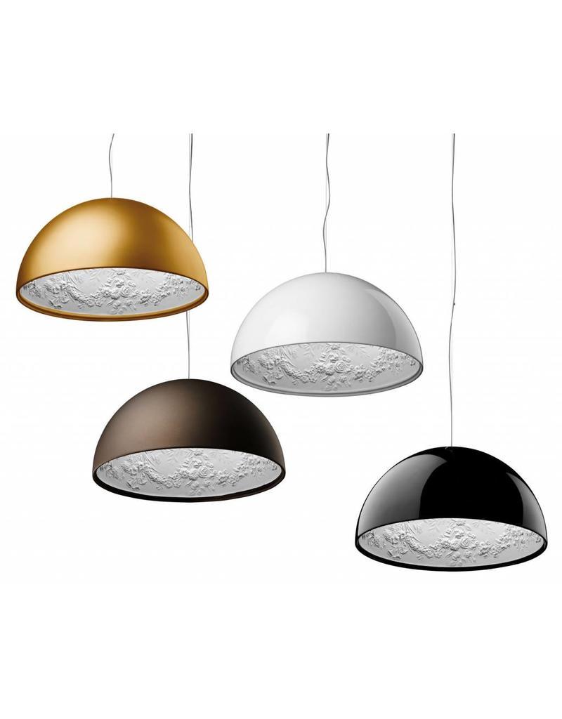 Flos Flos Skygarden hanglamp / pendellamp