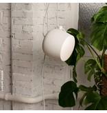 Flos Flos AIM Sospensione small LED hanglamp