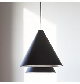Flos Flos String Light Cone hanglamp LED