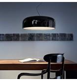Flos Flos Smithfield S hanglamp Ø60cm