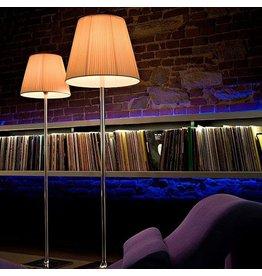 Flos Flos Ktribe F2 staande lamp