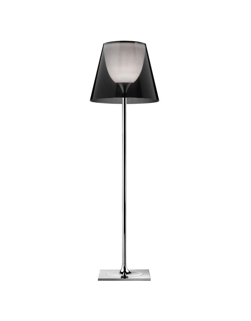 Flos Flos Ktribe F3 staande lamp XL Ø55 cm / 183 cm hoog