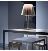 Flos Flos Ktribe T1 tafellamp Ø31,5 cm / hoog 56 cm