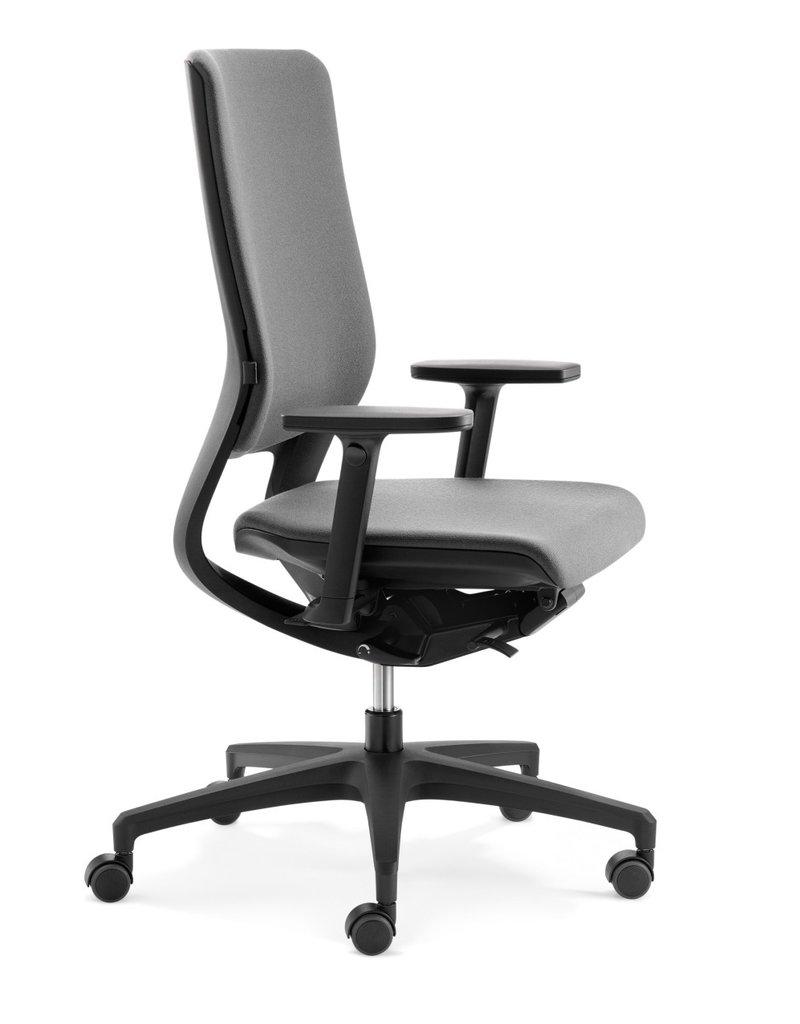 Klöber Klober Mera  98 bureaustoel