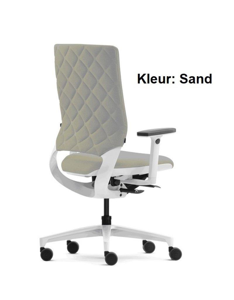Klöber Klober Mera  9diamond bureaustoel ACTIEMODEL