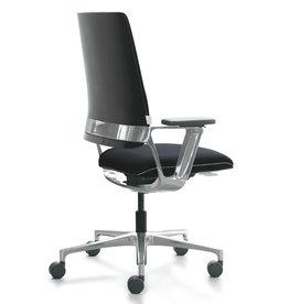 Klöber Klober Connex2 bureaustoel