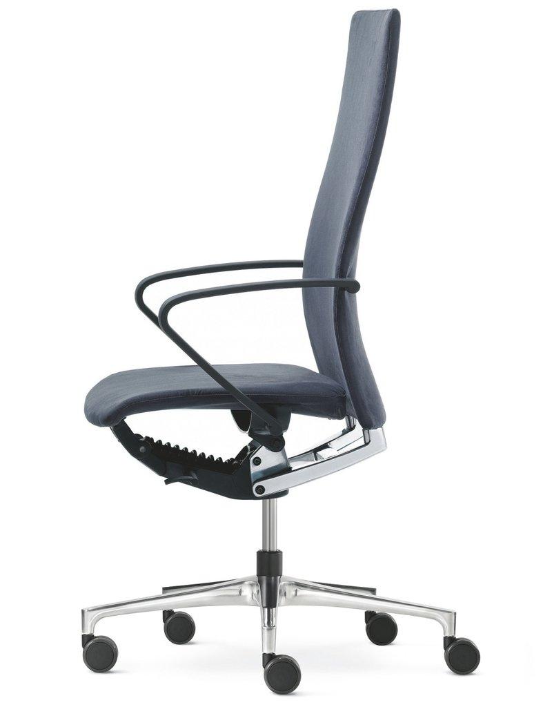 Klöber Klober Ciello bureaustoel