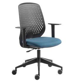 Kastel Kastel Key Smart ergonomische bureaustoel