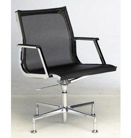 Luxy Luxy Nulite conferentie stoel netbespanning
