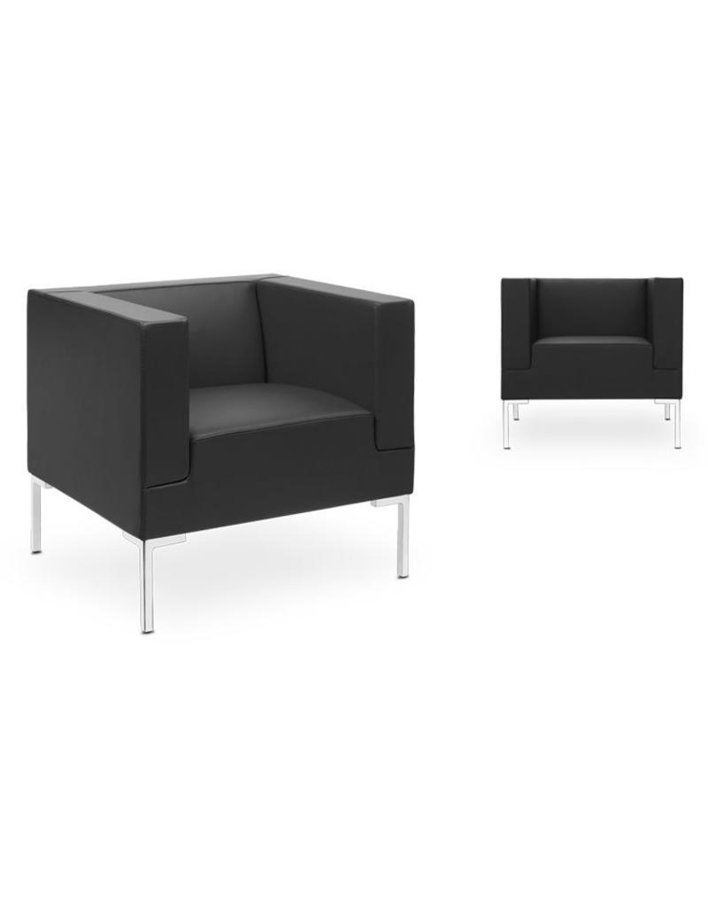 Sitland Sitland Matrix fauteuil (stof)