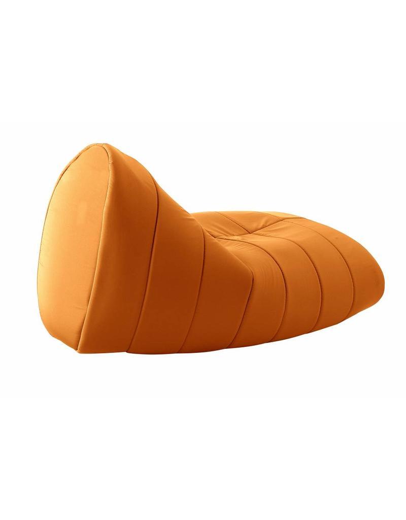 Softline Softline Sitt Bean Bag zitzak - indoor