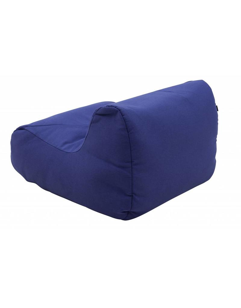 Softline Softline Fluid Bean Bag outdoor zitzak/fauteuil - small