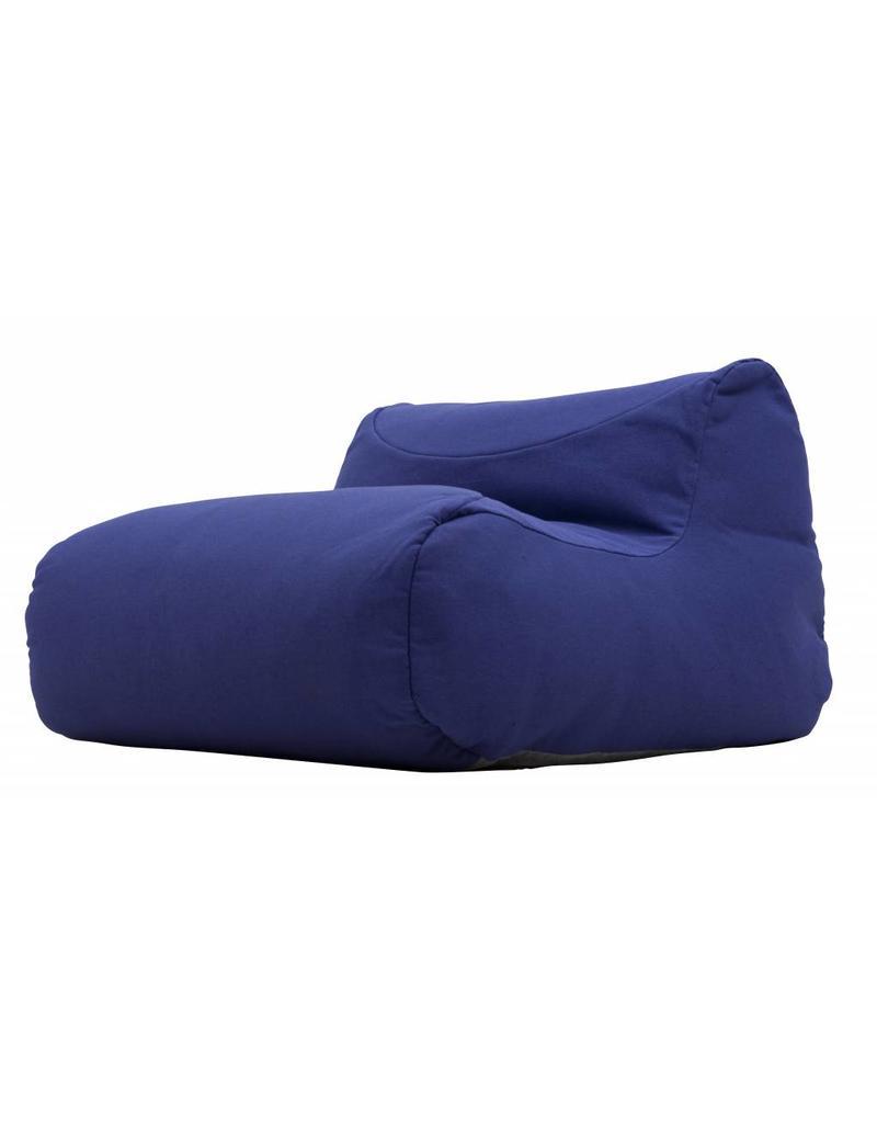 Softline Softline Fluid Bean Bag outdoor zitzak/bank - large