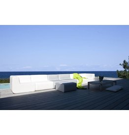 Softline Softline Loft outdoor lounge bank