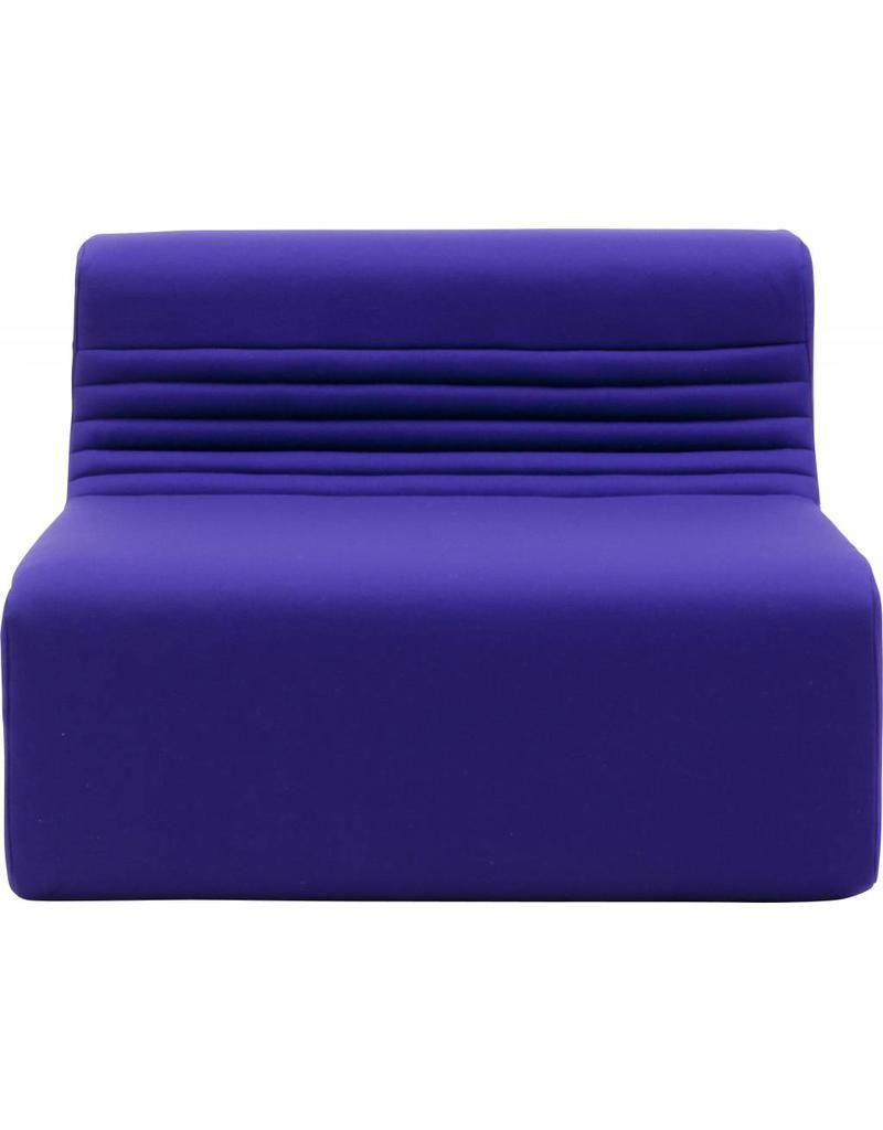 Softline Softline Loft outdoor lounge bank