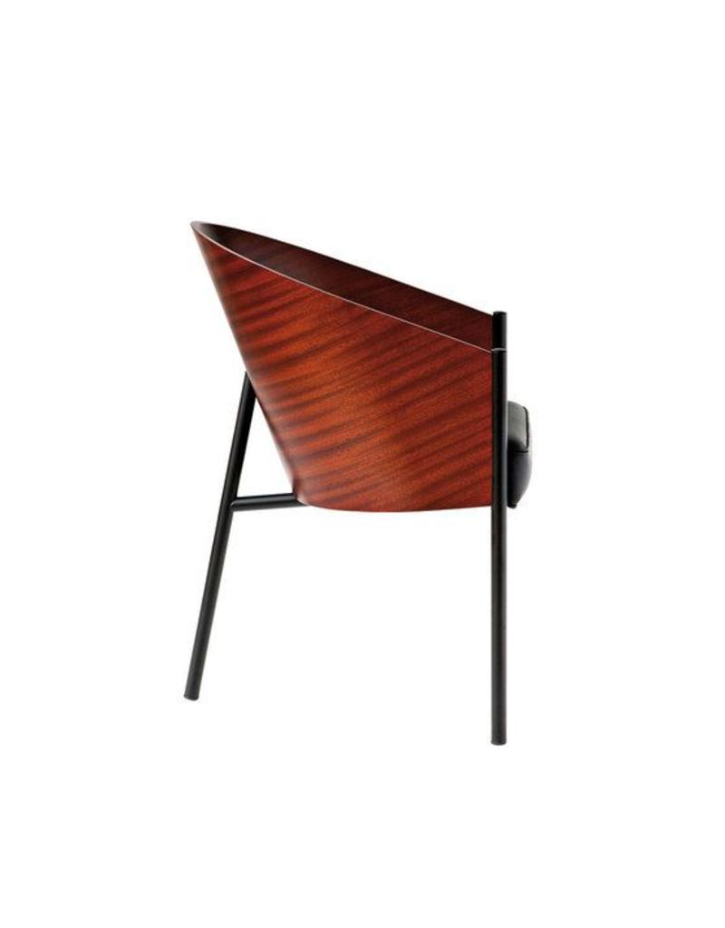 Driade Driade Costes fauteuil