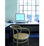 Thonet Thonet 209 koffiehuisstoel / eetkamerstoel