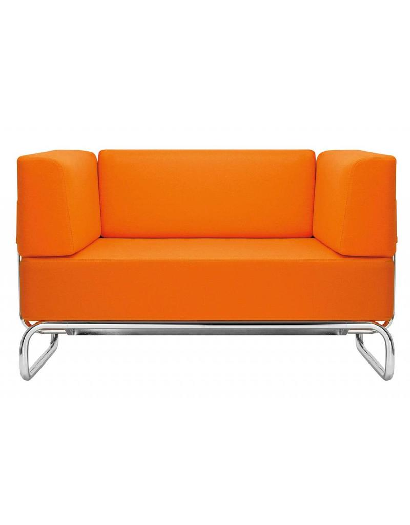 Thonet Thonet S 5001 fauteuil