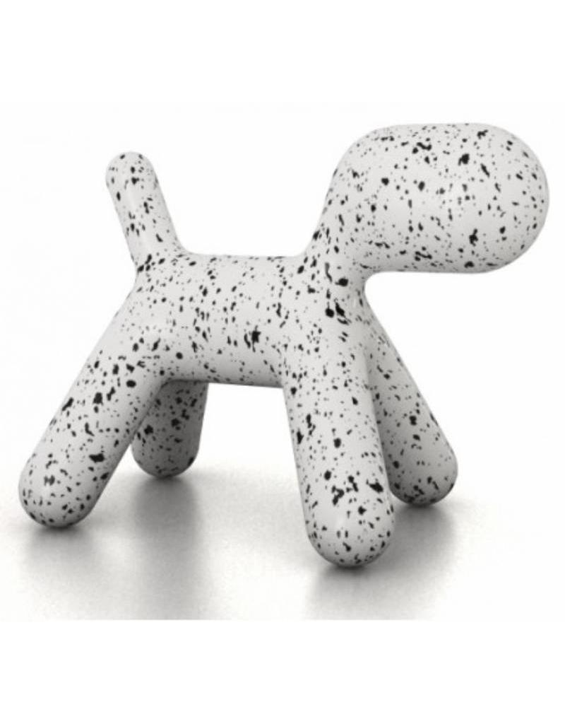Magis Magis Puppy kinderstoel