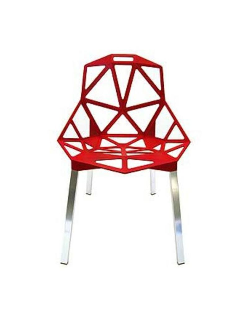 Magis Magis Chair One stoel