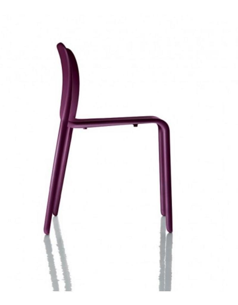 Magis Magis First stoel
