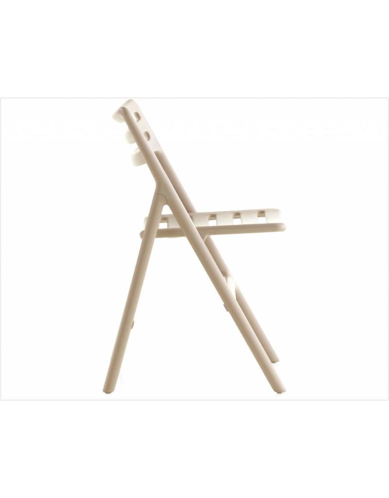 Magis Magis Folding Air stoel