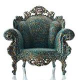 Magis Magis Proust stoel