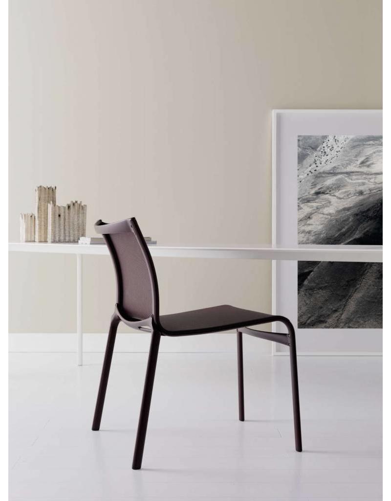 Alias Alias 441 bigframe stapelbare stoel