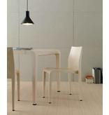 Alias Alias Laleggera 316 stoel
