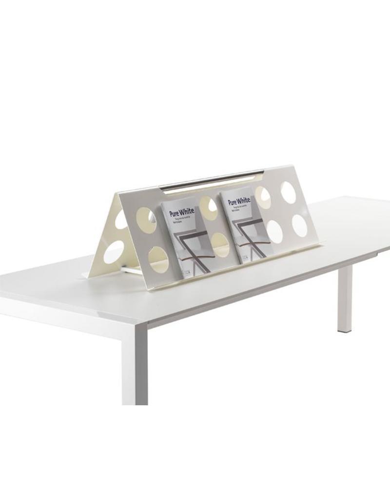 Lourens Fisher Lourens Fisher Table Display tijdschriftenhouder A4