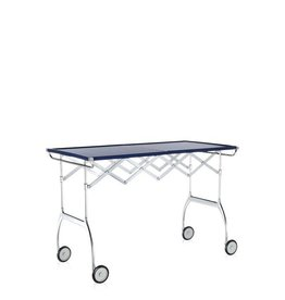 Kartell Kartell Battista trolley