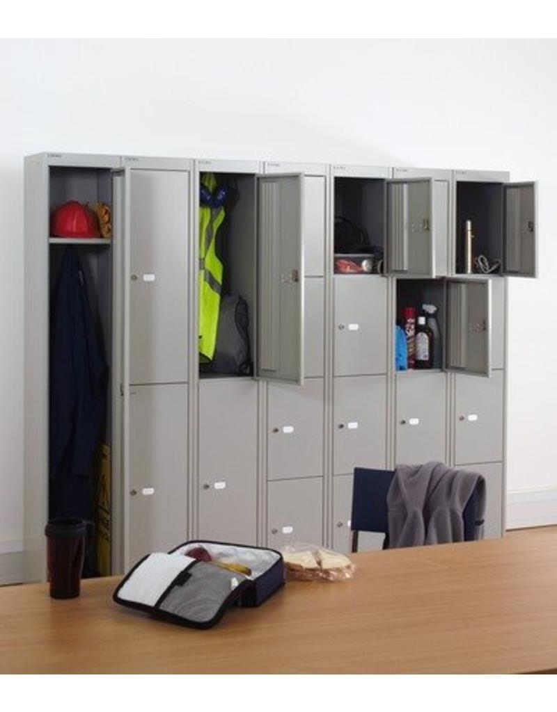 Bisley Bisley Basic Locker