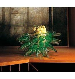 Driade Driade Pino glazen fruitschaal
