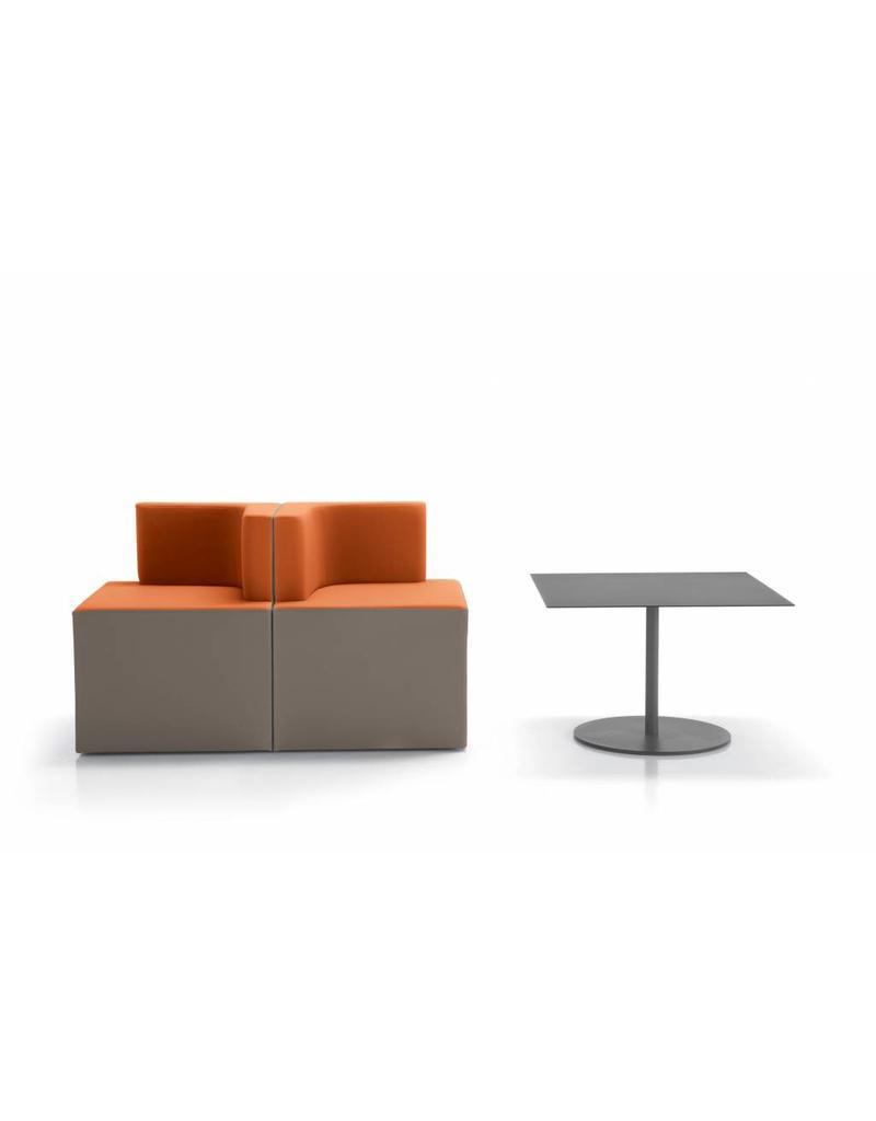 Kastel Kastel Kenion modulaire fauteuil