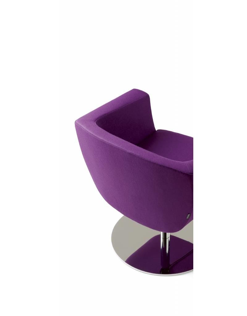 Kastel Kastel Koppa design fauteuil