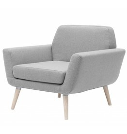 Softline Softline Scope fauteuil