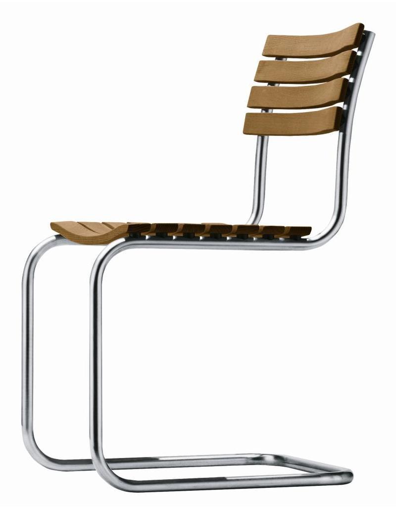 Thonet Thonet S 40 stoel