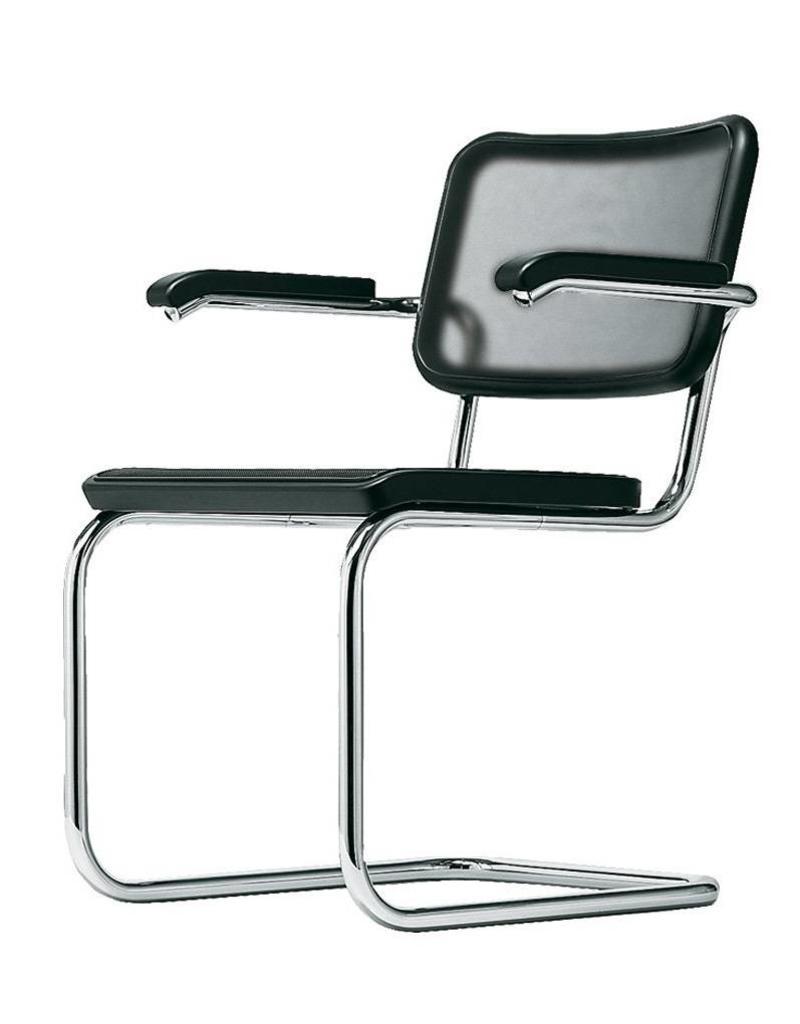 Thonet Thonet S 64 N stoel
