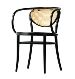 Thonet Thonet 210 R stoel