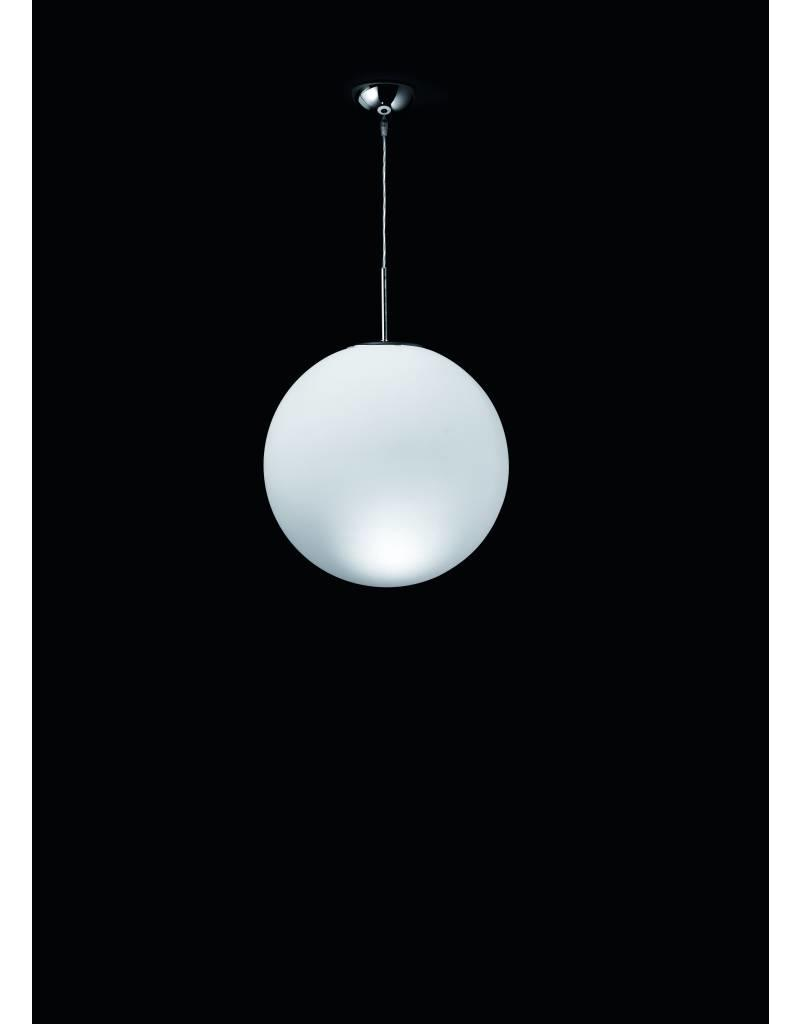 Nemo Nemo Asteroide glazen bol hanglamp