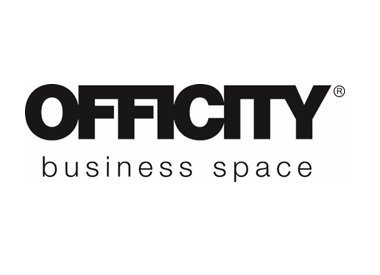 Officity
