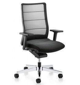 Interstuhl Interstuhl AirPad bureaustoel