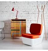 Magis Magis Nimrod design fauteuil