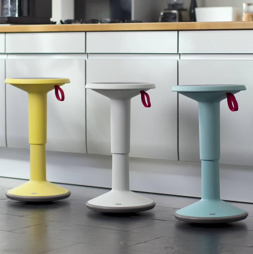 Ongekend Interstuhl Upis1 kruk - Design Online Meubels NM-71