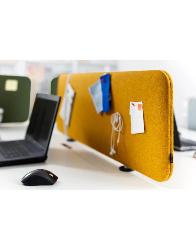 Cascando Cascando Pillow akoestisch / privacy scherm