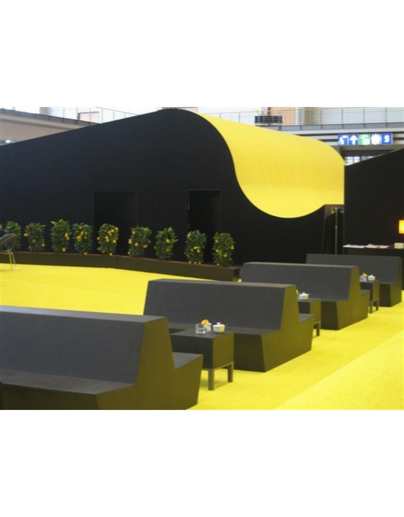 Quinze & Milan Primary mirror bank - Design Online Meubels