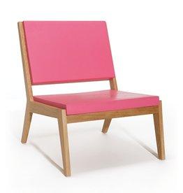 Quinze & Milan Quinze & Milan Room 26 fauteuil