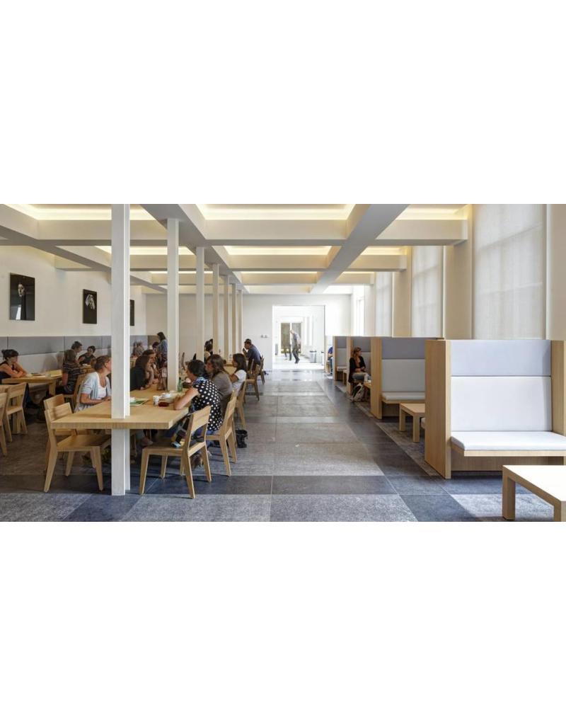 Quinze & Milan Quinze & Milan Room 26 design stoel
