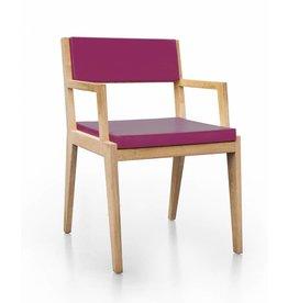Quinze & Milan Quinze & Milan Room 26 stoel